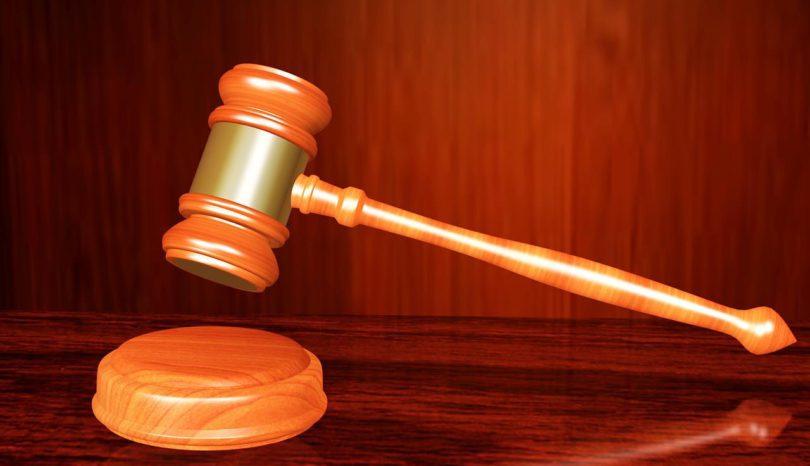 Adwokat – czym się zajmuje